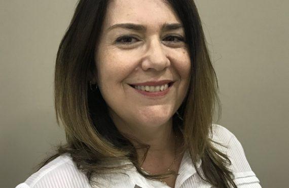 Adriana Posso Calonego