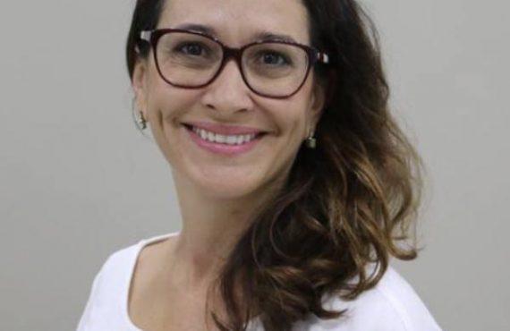 Beatriz Pinto Godoi Cintra