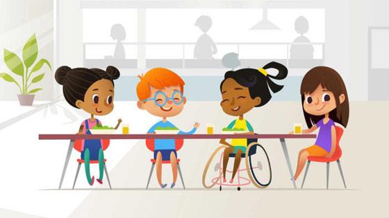 Departamento de Assessoria à Educação Inclusiva