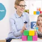 Neuropsicologia Infantil