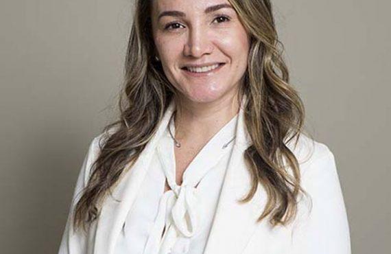 Dra. Loreta Lopez