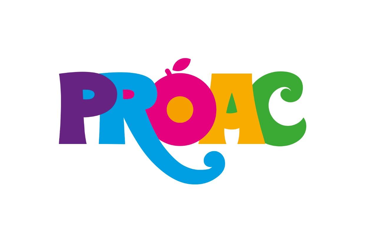 PROAC – Protocolo de Alimentação da Criança