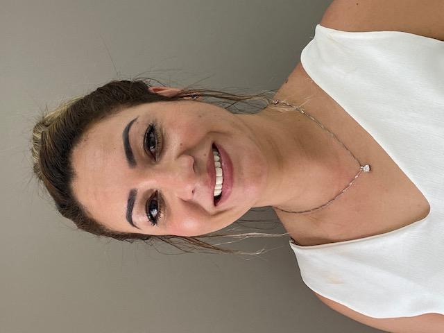 Ana Paula Rosa